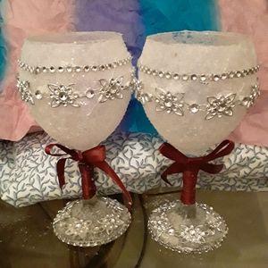 cheefus crafts